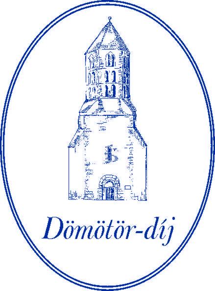 Dömötör logo