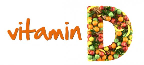 D-vitamin-21