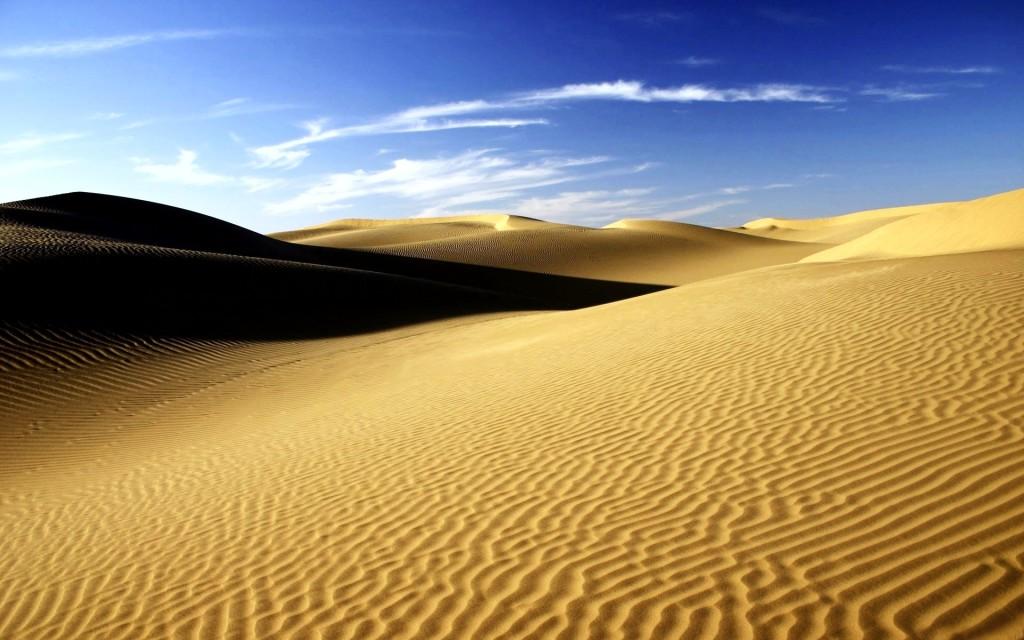 Fantasztikus-Sivatag-Háttérkép-37