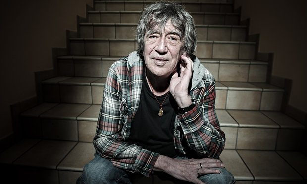 Howard-Marks-on-his-cance-012