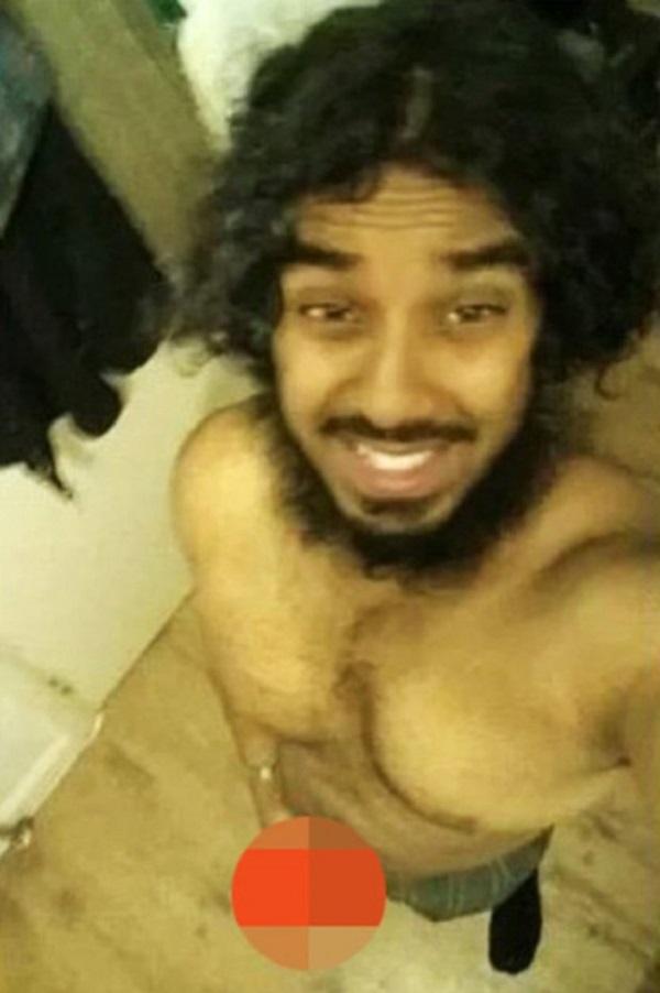 Jazwari Saraqib_selfie.JPG
