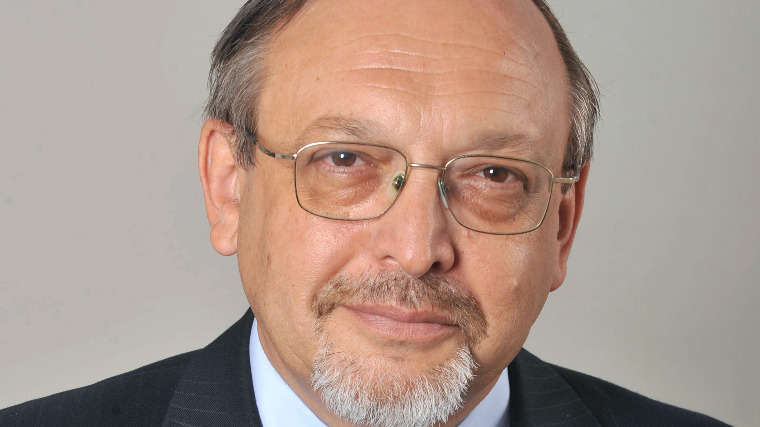Jungbert Béla