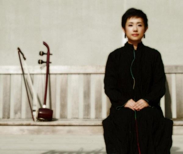 Kang Eun-il