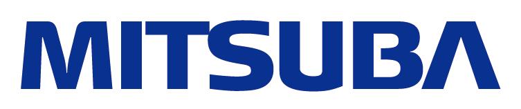 Mitsuba_company_logo