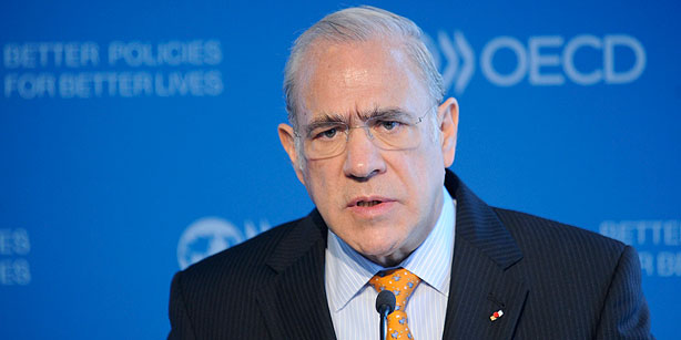 OECD-Secretary-General-Angel-Gurr_a_www.kepfeltoltes.hu_