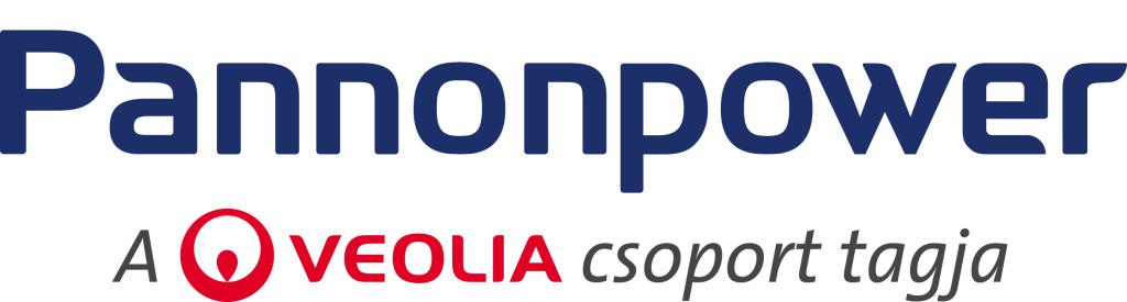 PANNONPOWER-logo-vektor