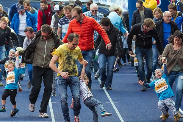 PAY-Junior-Marathon-in-Linz-Austria