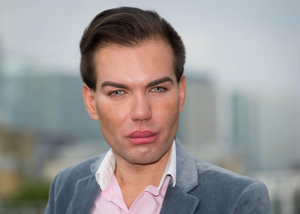 PAY-Rodrigo-Alves