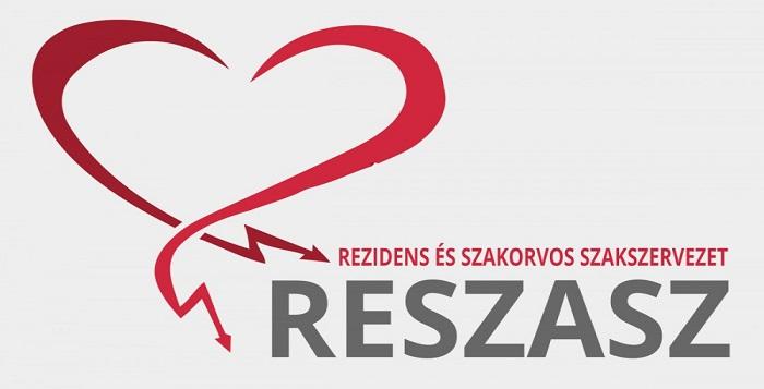 Rezidensek-és-Szakorvosok-Szakszervezet-ReSzaSz