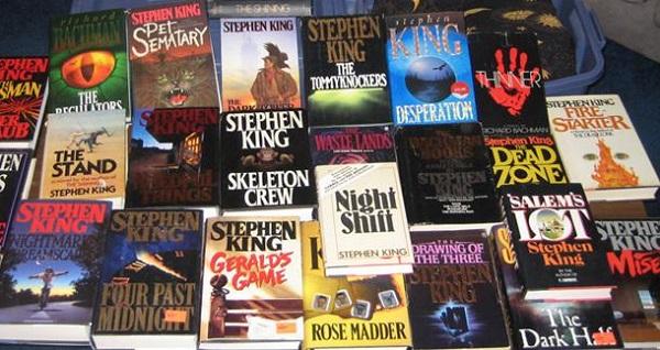 Stephen King2