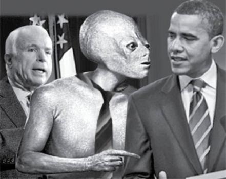 alien-president-441x350