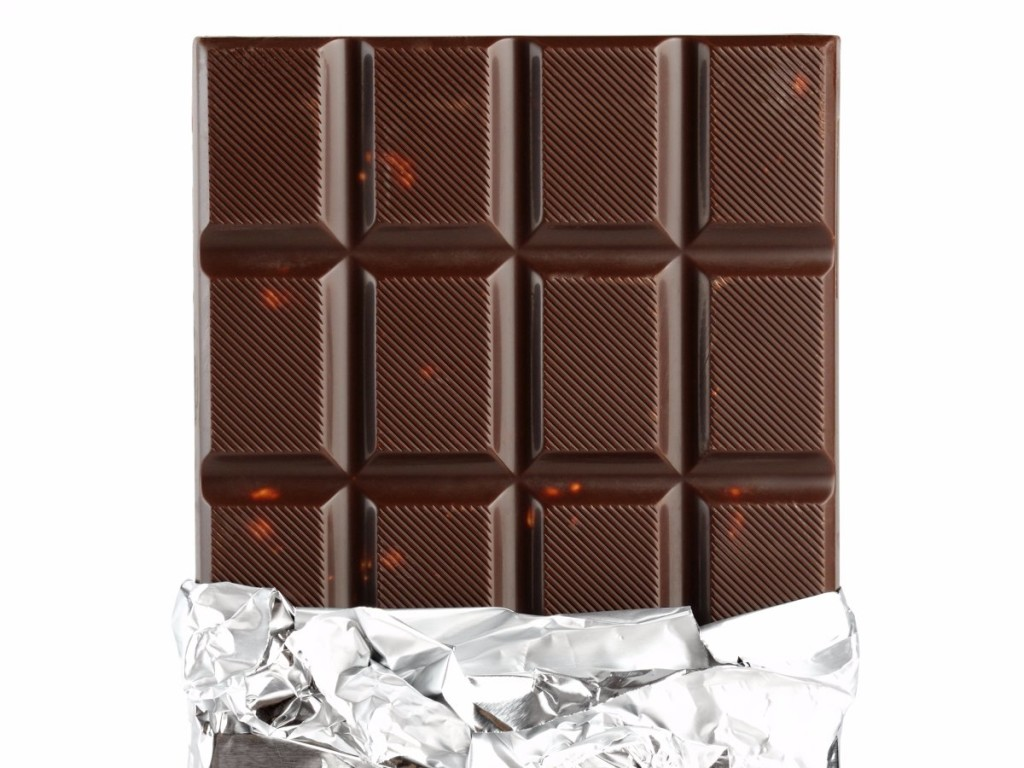 another-such-bittersweet-day-came-when-baldwin-found-13000-worth-of-organic-chocolate-bars