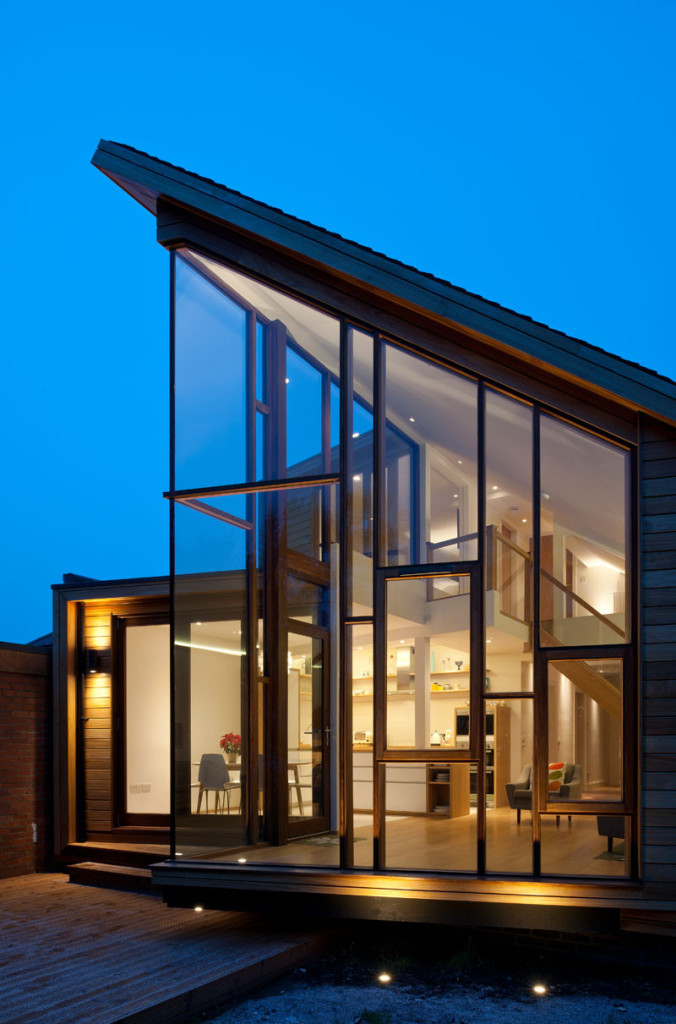 architecture-house-remodel-5