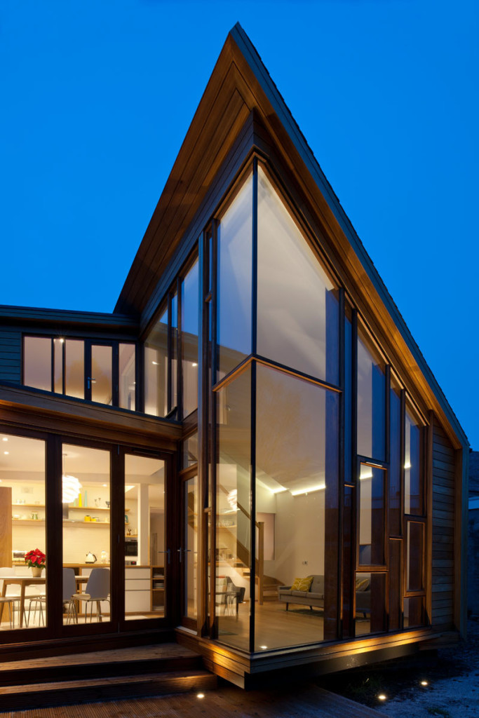 architecture-house-remodel-6