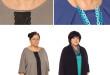 before-after-makeup-woman-style-change-konstantin-bogomolov-7a-57023a2d4be91__880