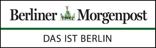 berliner_morgenpost_logo_kontur
