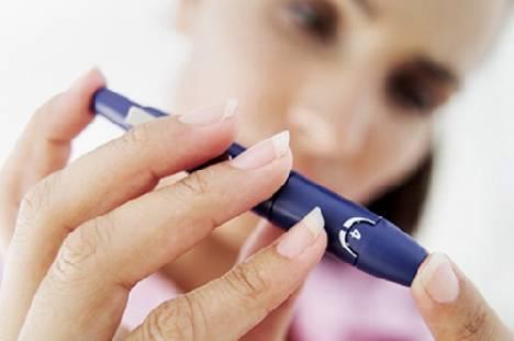 cukorbeteg
