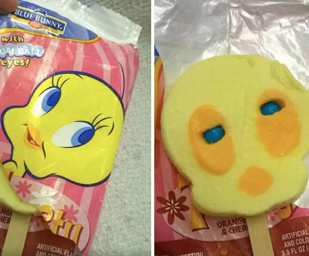 false-advertising-packaging-fails-expectations-vs-reality-8-5720783f1dd51__605