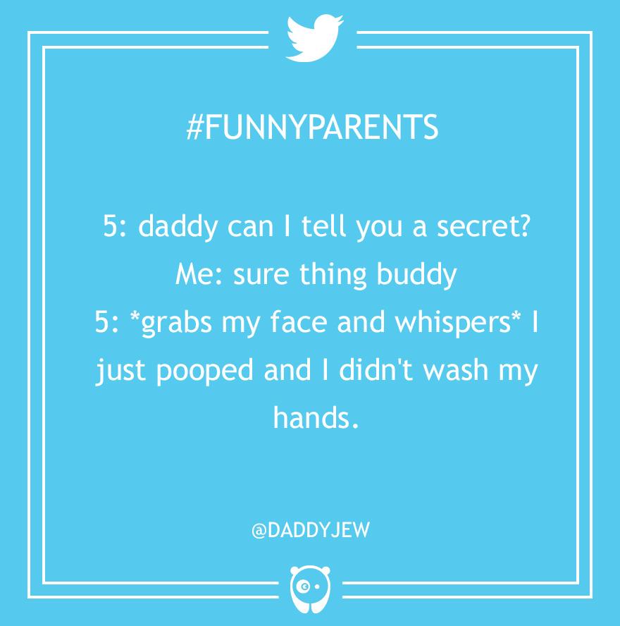 funny-parenting-tweets-103-56fd3745a7c3f__880
