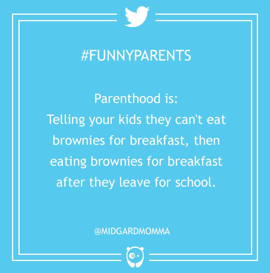 funny-parenting-tweets-28-56fd0871421bc__880