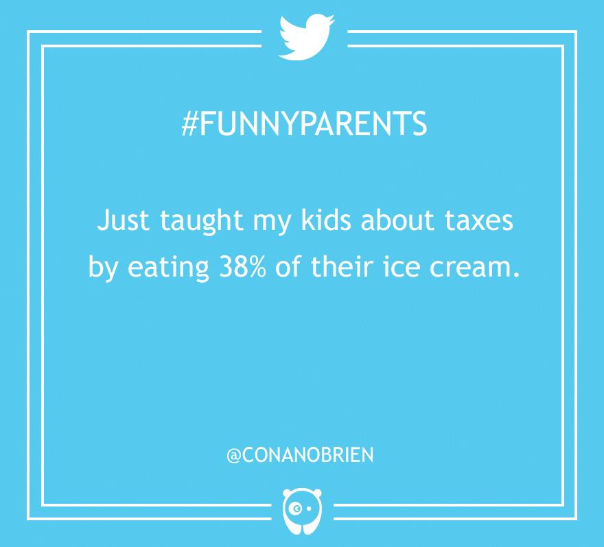 funny-parenting-tweets-33-56fd162b547ad__880