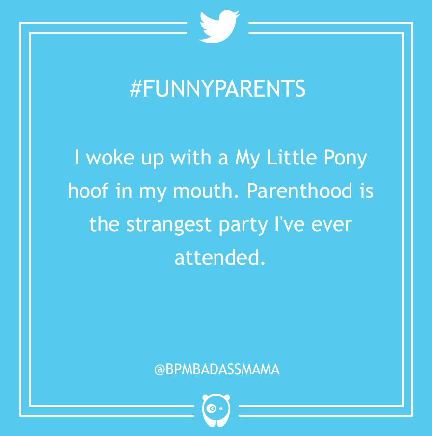 funny-parenting-tweets-46-56fcf2a1c5f0c__880