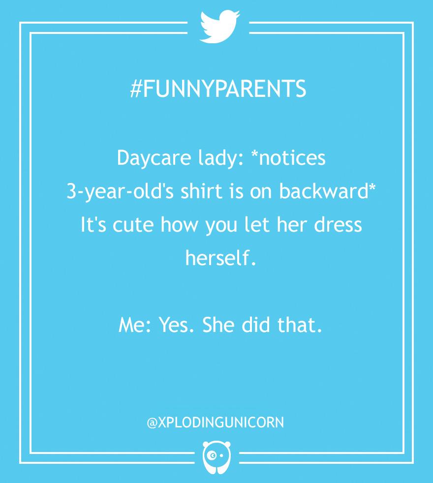 funny-parenting-tweets-46-56fe37d983dbc__880