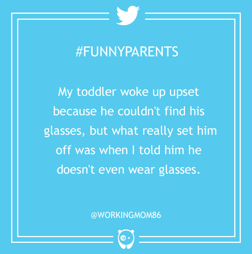 funny-parenting-tweets-50-56fe3ee80fc41__880
