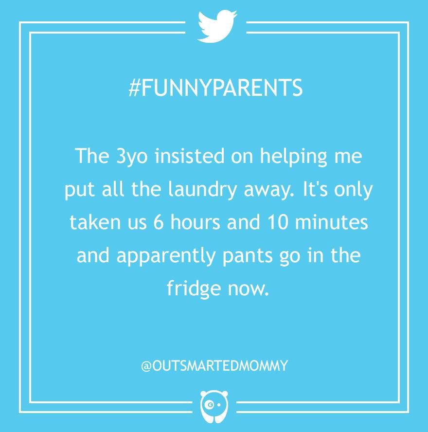 funny-parenting-tweets-56-56fd0aa521169__880
