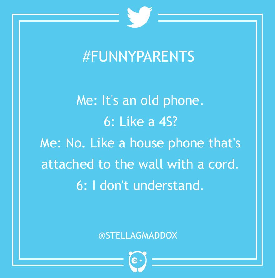 funny-parenting-tweets-71-56fd209c5121f__880