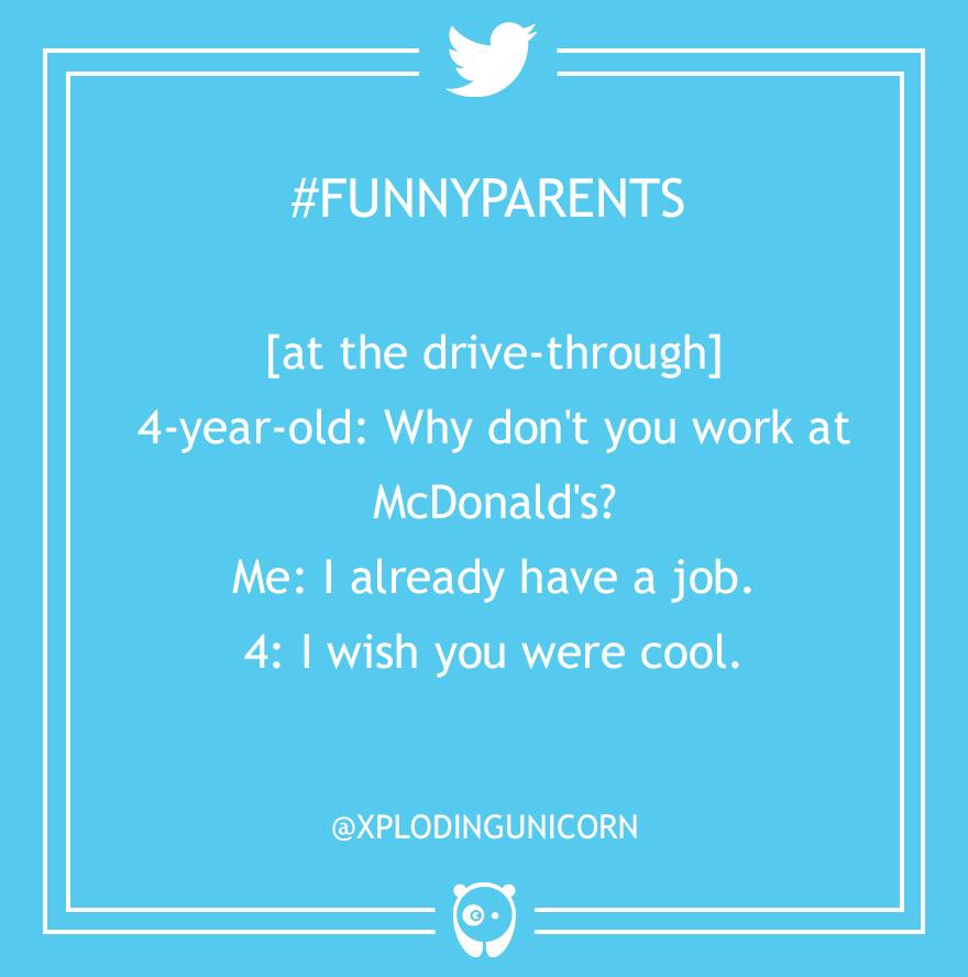 funny-parenting-tweets-75-56fd23779670a__880