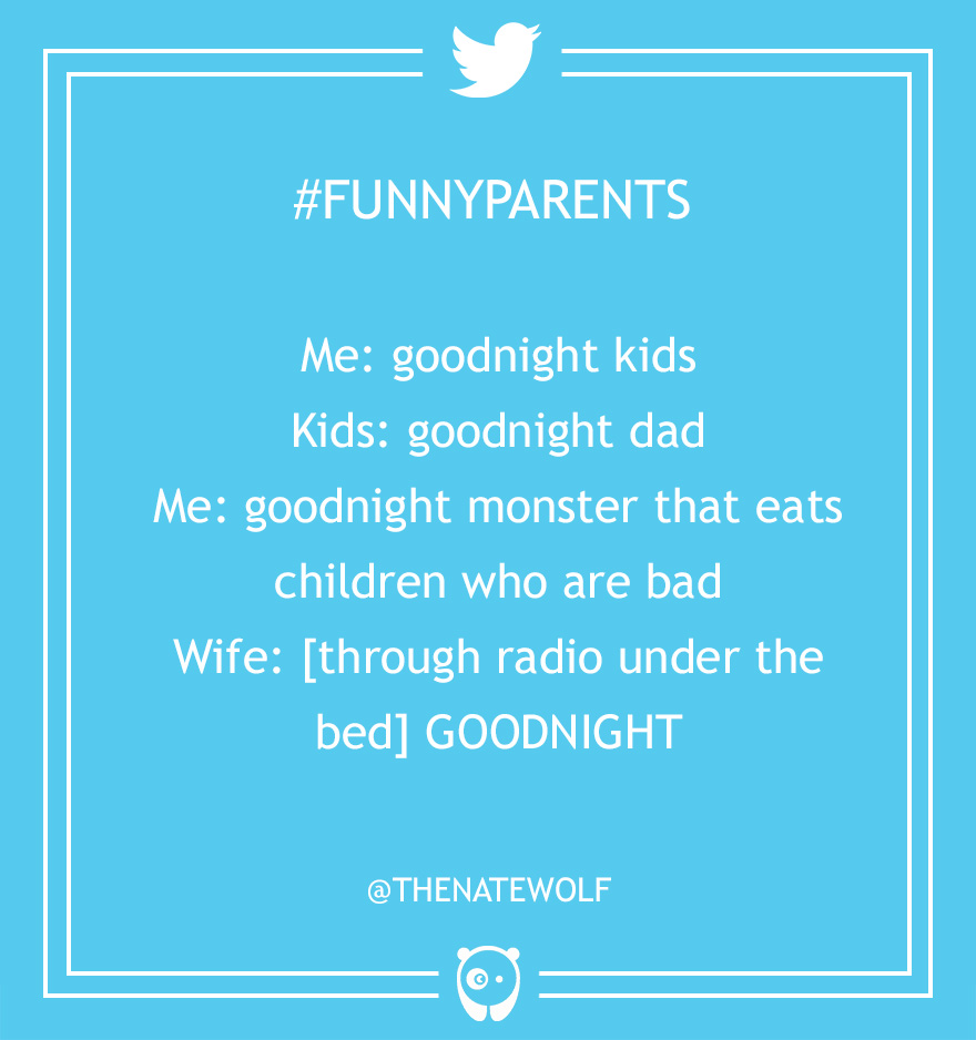 funny-parenting-tweets-86-56fd2bad7862e__880