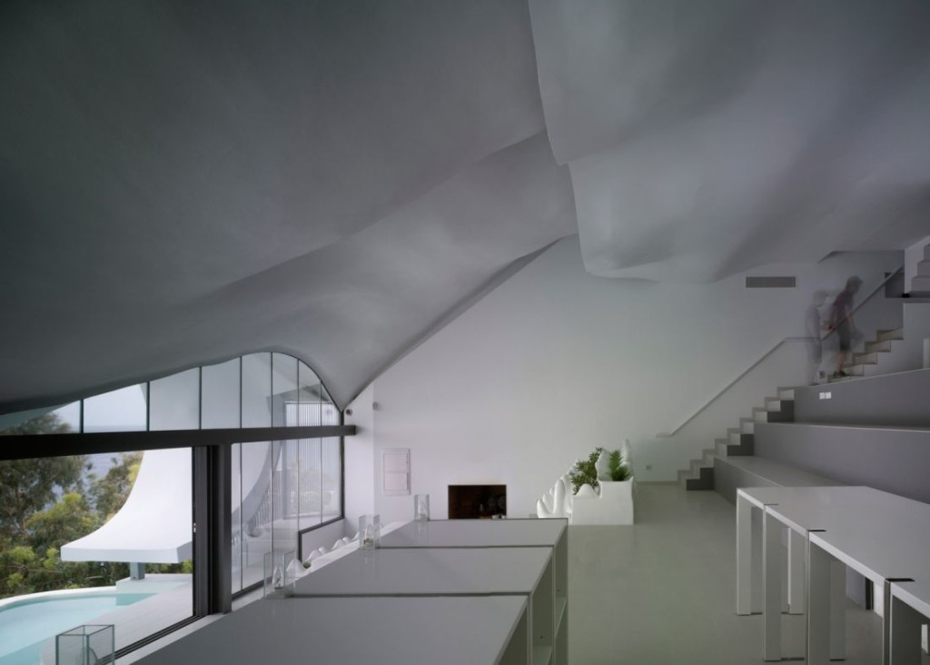 futuristic-residence-5-1