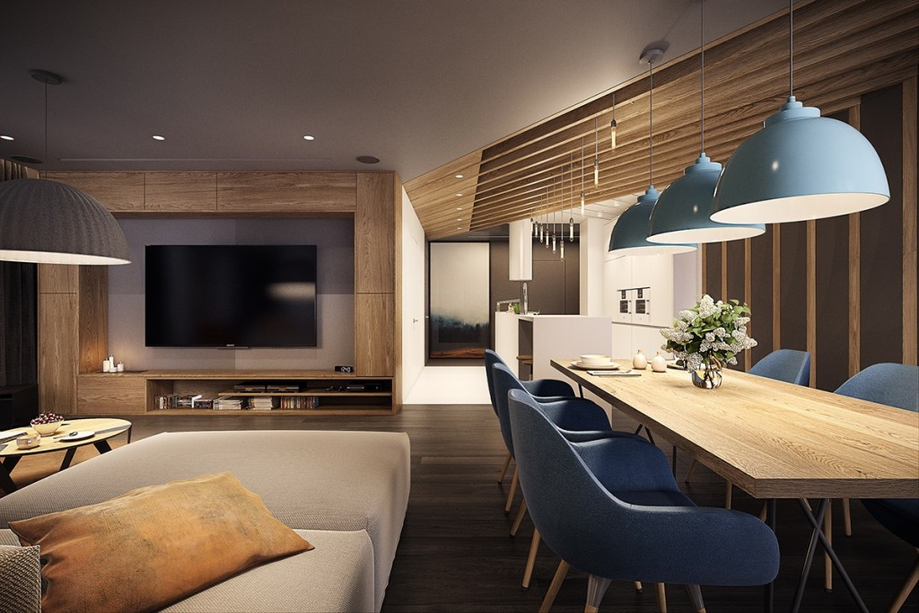 innovative-interior-architecture