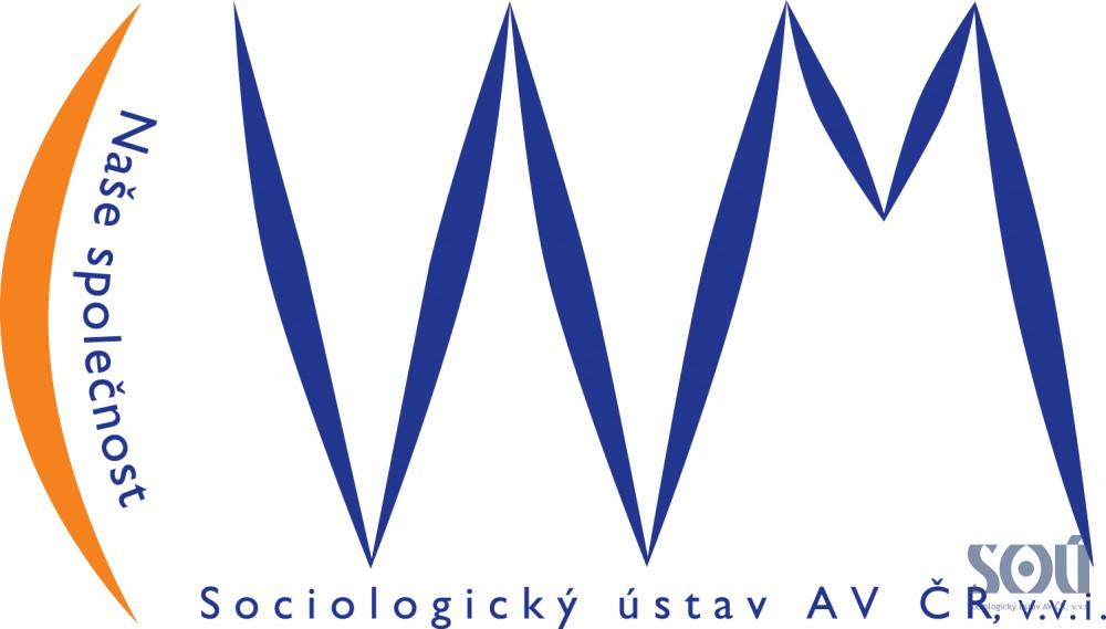 logo_cvvm_vektorove_tiskove_2011_eps_kopie