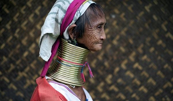 mianmari kayan 2