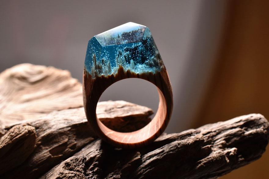 miniature-scenes-rings-secret-forest-28