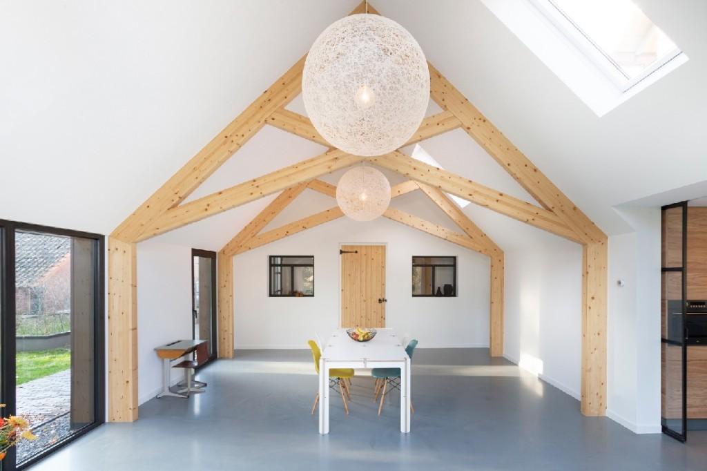 modern-residence-10