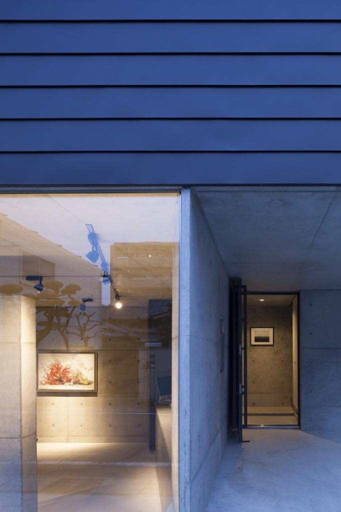 modern-residence-2-2