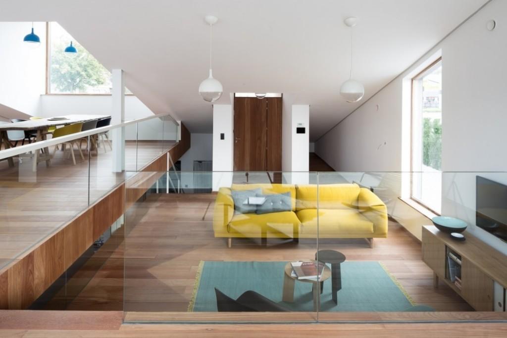 modern-residence-4-10