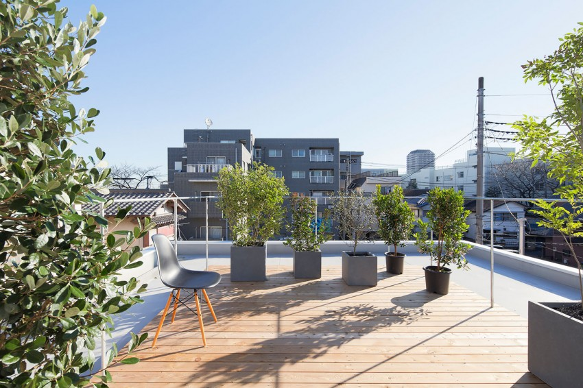 modern-residence-6-6