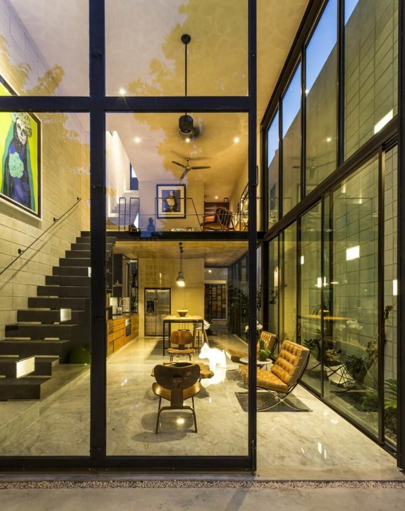 modern-residence-7-4