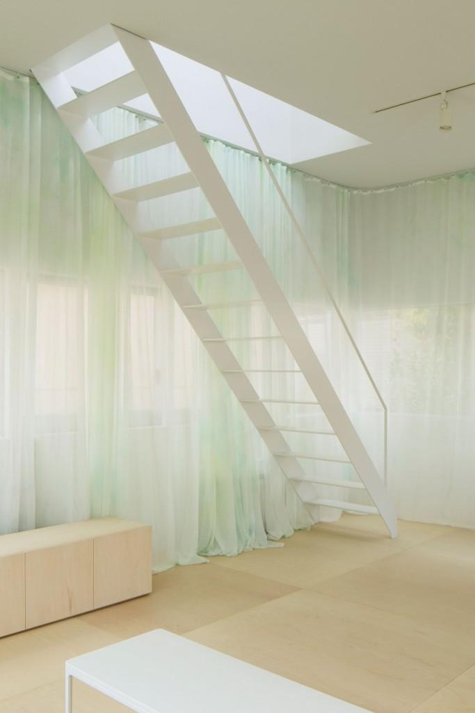 modern-residence-8-4