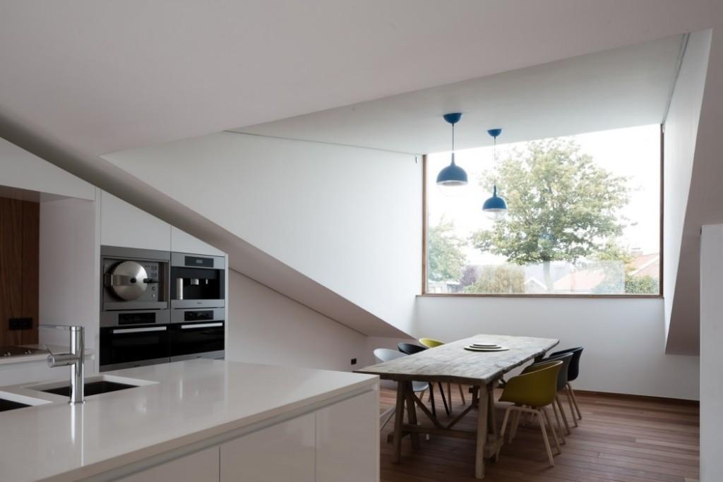 modern-residence-9-7