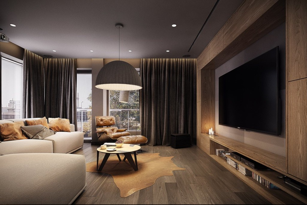 moody-living-room-design