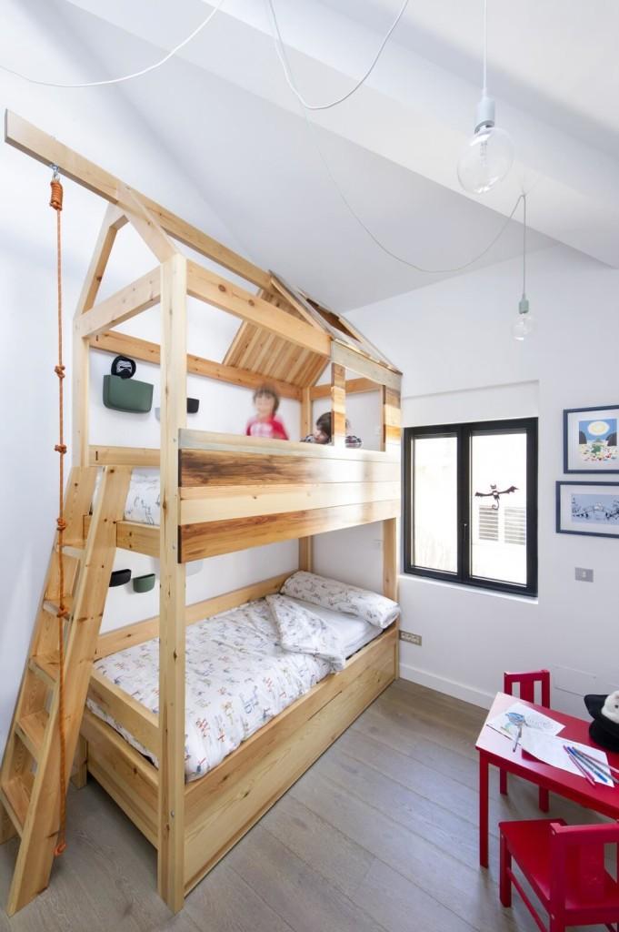 new-apartment-13