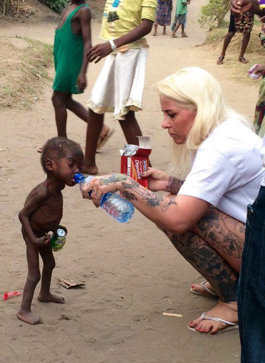 nigerian-witch-boy-starving-thirsty-recovery-anja-ringgren-loven-291