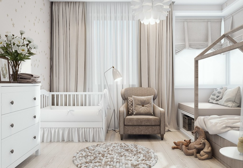 nursery-design-for-two-children