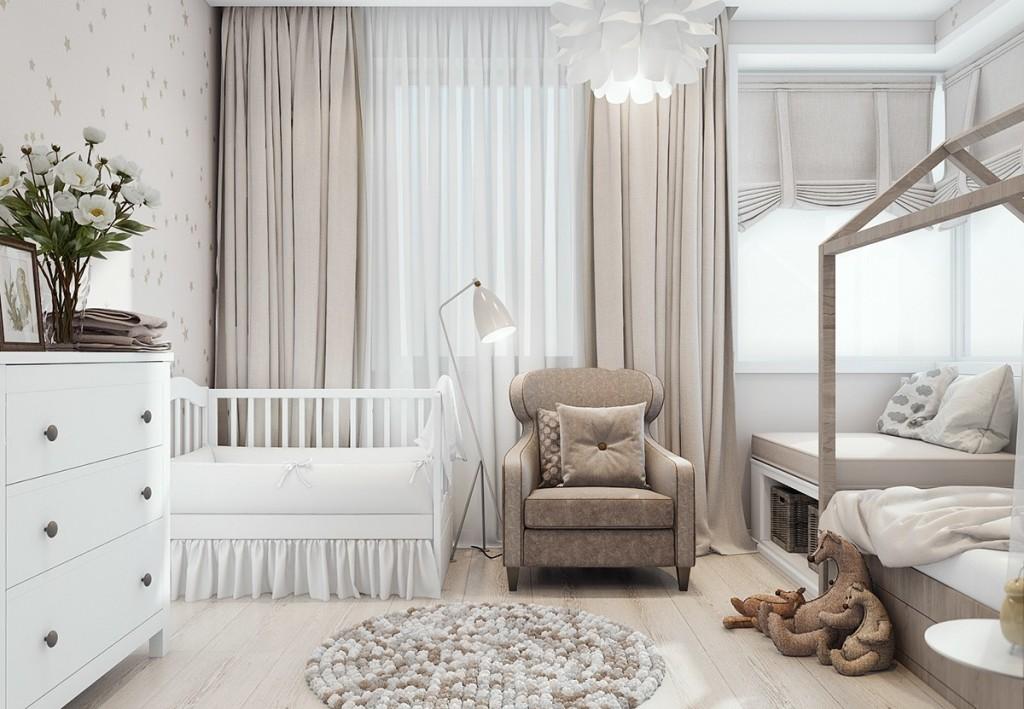 nursery-design-for-two-children