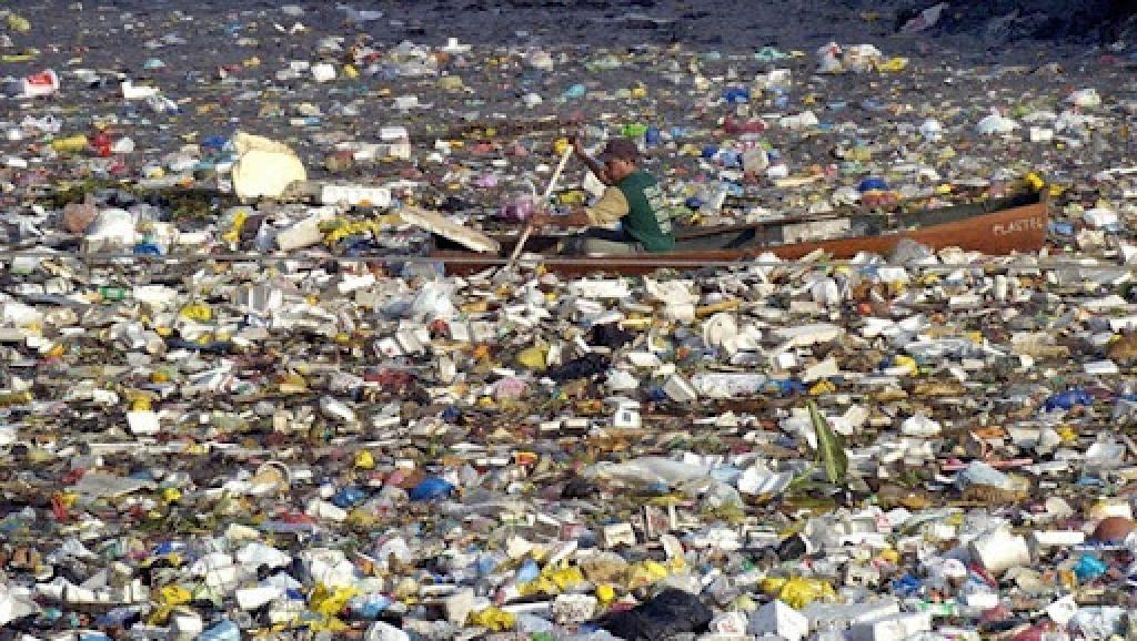plasticocean[4]